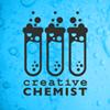 Creative Chemist