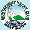 Montserrat Yacht Club