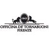 Officina de' Tornabuoni Firenze