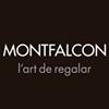 Art Montfalcon