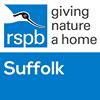RSPB Suffolk