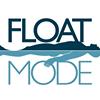 Float Mode