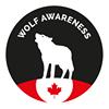 Wolf Awareness Inc