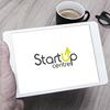 Start Up Center