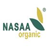 NASAA Organic
