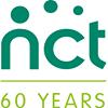 NCT Croydon