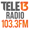 Tele13Radio