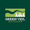 Green Veil Outdoor
