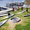 Paddle Inn Marina and Paddle Club