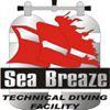 Sea Breaze