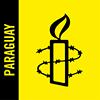 Amnistía Internacional Paraguay thumb