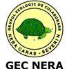 Grupul Ecologic De Colaborare Nera