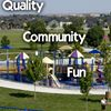 Meridian Parks and Recreation