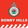 Bonny Hills Rural Fire Brigade
