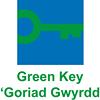 Green Key Wales