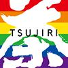 TSUJIRI Taiwan