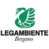 Legambiente Bergamo