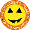 The Children's Museum of Wilmington