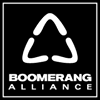 Boomerang Alliance