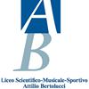 Liceo Attilio Bertolucci - Parma
