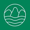 Regional Environmental Center