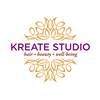 Kreate Studio for hair, beauty and well being