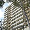 Shoreham Towers Condominiums: 8787 Shoreham Dr. West Hollywood, CA