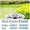 Affordable House And Lot For Sale In Cavite