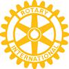 Hendersonville Rotary Club