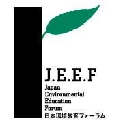 Japan Environmental Education Forum