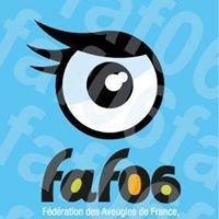 Association des Aveugles des Alpes Maritimes  FAF06