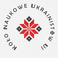 Koło Naukowe Ukrainistów UJ