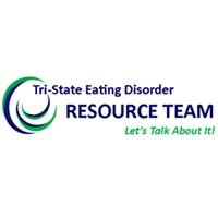 Tri-State Eating Disorder Resource Team