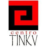 CENTRO TINKU