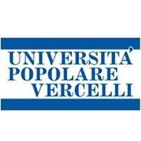 Università Popolare Vercelli
