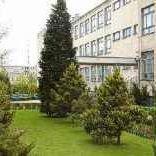 Szkoła Podstawowa nr 2 w Pruszczu Gdańskim