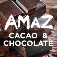 AMAZ Cacao & Chocolate