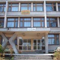 "Colegiul National Liceal ""Alexandru Odobescu"", Arges"