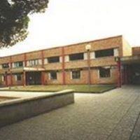 Scuola Itas Giordano Bruno