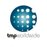 TMP Worldwide France