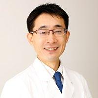Nagai dental clinic