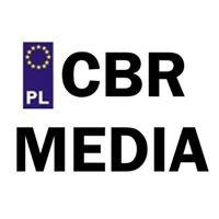 CBR MEDIA