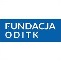 Fundacja Edukacyjna ODiTK