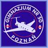 Gimnazjum 50 Poznań