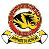 Challenger Troop