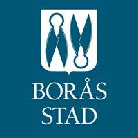 Söderkullagatan 64-66 Svärdfästet Borås Stad