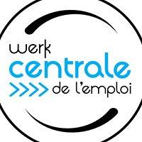 La Centrale de l'Emploi - Werkcentrale
