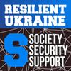Resilient Ukraine