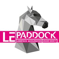 Le Paddock