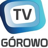 TV Górowo